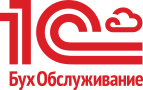 Ваш надежный партнер ООО «ВНП ПЛЮС»